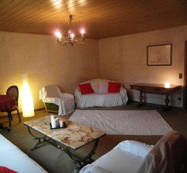 konzept makler k ln. Black Bedroom Furniture Sets. Home Design Ideas
